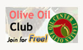 Italian Olive Oil Club - Monthly Olive Oil Deliveries from Italian Cooking and Living