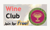 Italian Wine Club - Monthly Wine Deliveries from Italian Cooking and Living